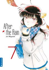 After the Rain - Bd.7