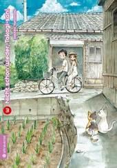 Nicht schon wieder, Takagi-san - Bd.3