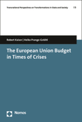 The European Union Budget in Times of Crises