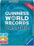 Guinness World Records - Das Quiz (Spiel)