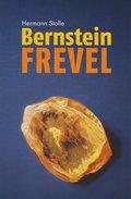 Bernstein Frevel