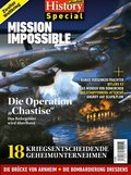 History Collection Special - Mission Impossible