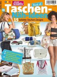 Best of Taschen-Näh-Ideen