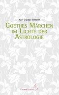 Goethes Märchen im Lichte der Astrologie