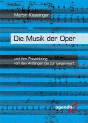 Die Musik der Oper