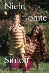 Beatrix Smit und ihr Kampf um Simon