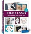 Stile & Looks