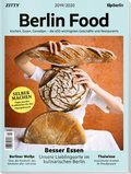 Berlin Food 2019/2020