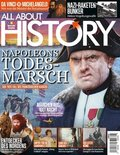 All About History - Napoleons Todesmarsch