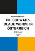 Die Schwarz-Blaue Wende in Österreich