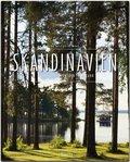 Skandinavien - Norwegen - Schweden - Finnland