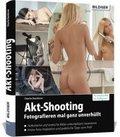 Akt-Shooting