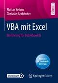 VBA mit Excel