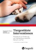 Tiergestützte Interventionen