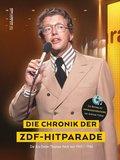 Die Chronik der ZDF-Hitparade.