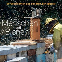 Von Menschen und Bienen