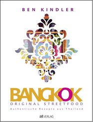 Bangkok Original Streetfood