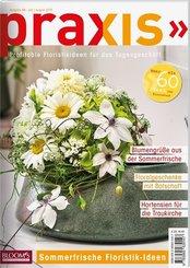 PRAXIS - Nr.88