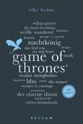 Game of Thrones. 100 Seiten