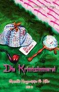 Die Krimizimmerei - Bd.3