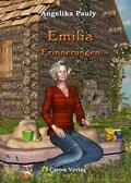 Emilia - Erinnerungen
