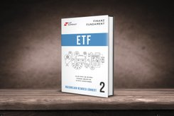 Finanz Fundament: ETF