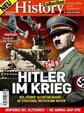 Hitler im Krieg