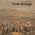 Vom Kriege, 1 MP3-CD