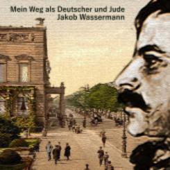 Mein Weg als Deutscher und Jude, 1 MP3-CD