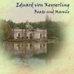 Beate und Mareile, 1 MP3-CD