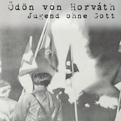 Jugend ohne Gott, Audio-CD,