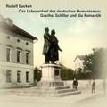 Das Lebensideal des deutschen Humanismus, 1 MP3; 1