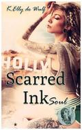Scarred Ink: Soul