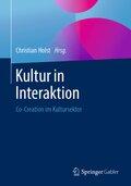Kultur in Interaktion
