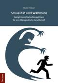 Sexualität und Wahnsinn