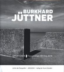 Burkhard Jüttner - Situationen