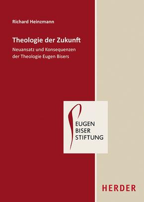 Theologie der Zukunft