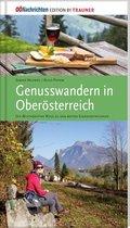 Genusswandern in Oberösterreich