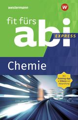 Fit fürs Abi Express - Chemie