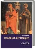 Handbuch der Heiligen