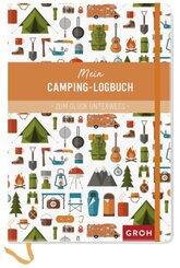 Mein Camping-Logbuch