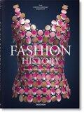 Geschichte der Mode vom 18. bis zum 20. Jahrhundert