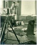 Wolfgang Schulz und die Fotoszene um 1980