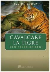 Cavalcare la tigre, Den Tiger reiten