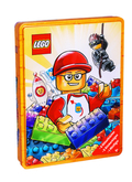 LEGO® - Meine LEGO® Rätselbox