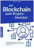 Mit Blockchain zum Krypto-Investor