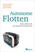 Autonome Flotten