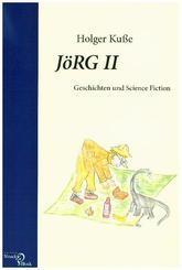 JöRG - Bd.II