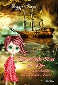 Das magische Boot der Elfen - Lenja und ihre Abenteuer in der Elfenwelt