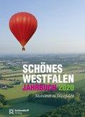 """""""Schönes Westfalen"""" - Jahrbuch 2020"""